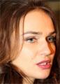 Алёна Водонаева: Из-за несовместимости с мужем я пережила три выкидыша!