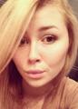 Дочь Анастасии Заворотнюк превратилась в дистрофика