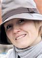 Лариса Штейнман: Абдулов женился на Юле только из-за ребёнка!