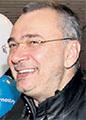 Меладзе и Костюк не могут поделить «ВИА Гру»