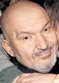 Геннадий Венгеров: Кошки спасали меня от рака. После их смерти умираю я...