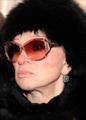 Людмилу Гурченко похоронят в субботу