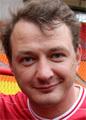 Башаров и Дворкович обыграли англичан в футбол