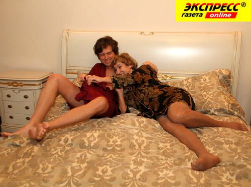 seks-partneri-simferopolya