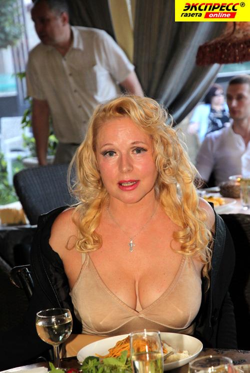 Порно со знаменитостями россии