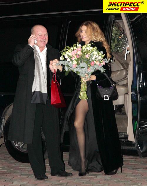 Николай агурбаш и эльвира касенова свадьба фото позволяет определять