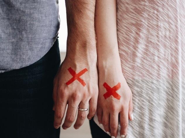 В РФ будет труднее получить развод