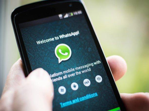 Мошенники крадут деньги сбанковских карт, используя WhatsApp