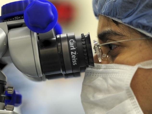 В Министерстве здравоохранения назвали виды рака, скоторыми борется новый препарат