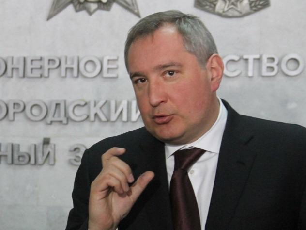 Власти Литвы отказалась от«претензий» наКалининградскую область