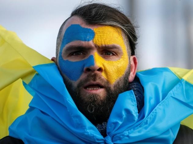 Безвизовый режим между государством Украина иЕС заработает летом