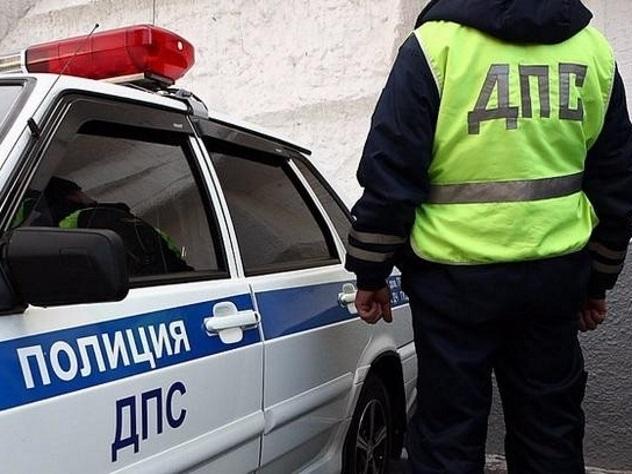 За все надо платить: автомобильные штрафы увеличат в несколько раз