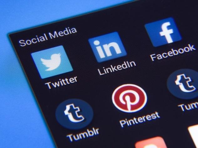 Жители России массово ограничивают доступ кпрофилям в социальных сетях
