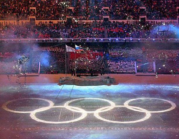 Козак: Олимпиада вСочи дала взлет массовым занятиям спортом