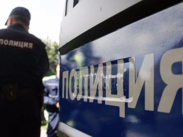 Избивших дворника молотком мужчин задержали в российской столице