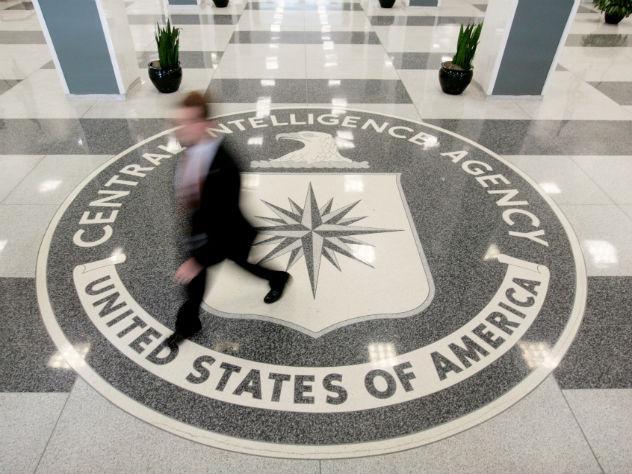 ФБР намерено отыскать информатора WikiLeaks вспецслужбах США