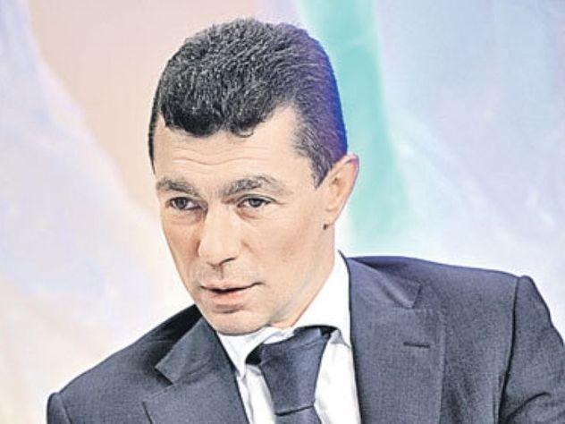 Глава Минтруда насчитал в России 15 млн нахлебников