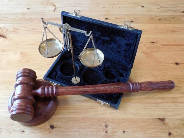 Жителя России вВаршаве осудили на 4 года зашпионаж