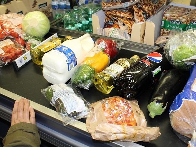 Способ борьбы сожирением идиабетом отыскали народные избранники Госдумы