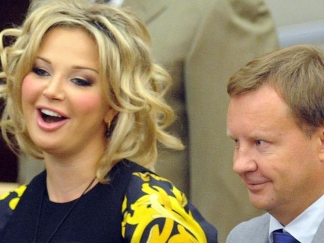 Юрист подтвердил возбуждение дела в РФ обубийстве Вороненкова