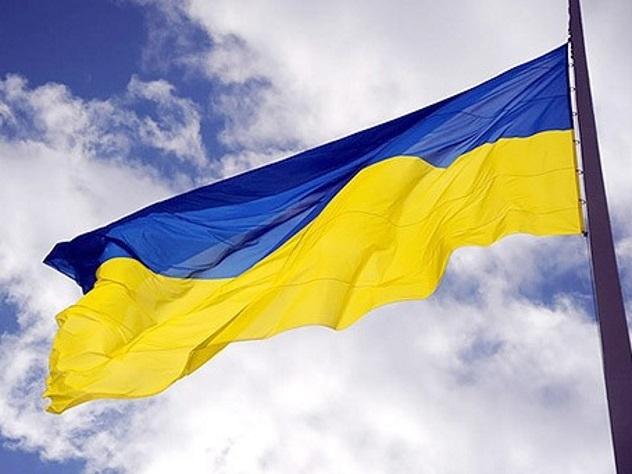 Крымчане сукраинскими паспортами смогут ездить вЕС без виз