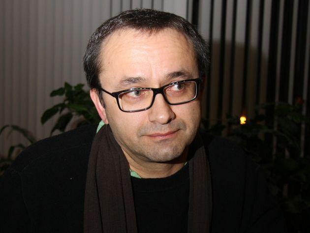 Нелюбовь Звягинцева поборется за призы Каннского кинофестиваля