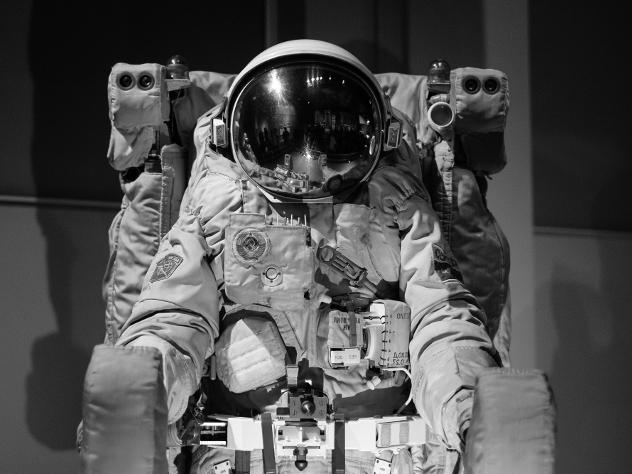 Британцы заявили о семи советских космонавтах, гибель которых до сих пор скрывали