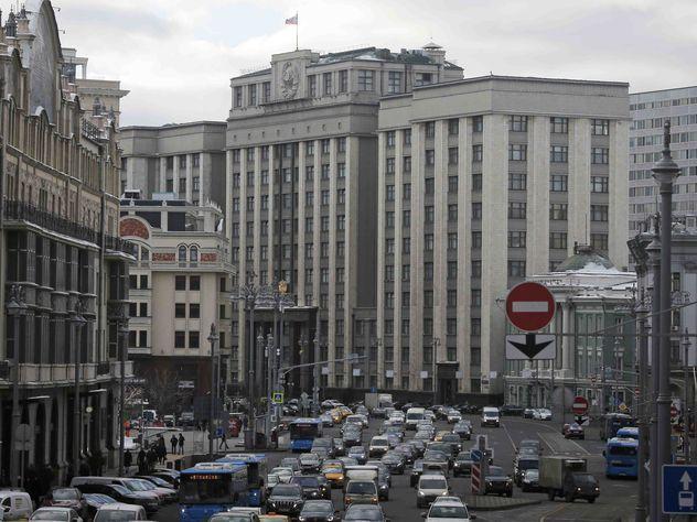 В Госдуме захотели распространить «дальневосточный гектар» на всю Россию