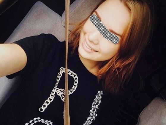 Диана Шурыгина скрывает отношения с модным фотографом