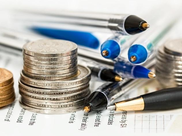 Минфин организует продажу «народных облигаций»