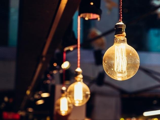 Счёт заэлектричество вподвалах ичердаках появится вплатёжках граждан Удмуртии