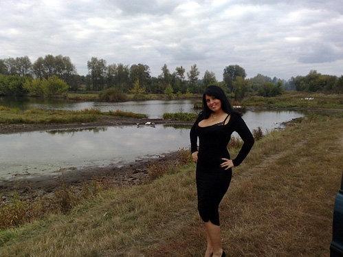 Рима ПЕНДЖИЕВА