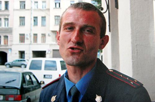 Сергей АНИСИФОРОВ...