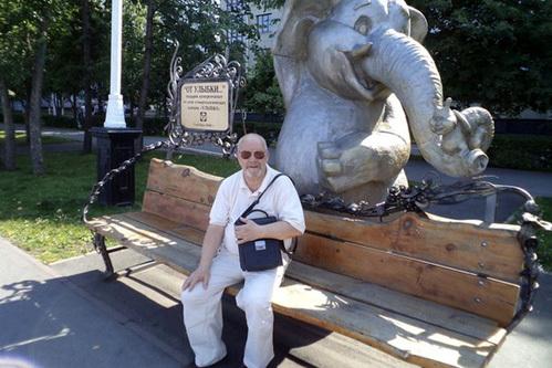 УСЛАНОВ-старший покончил с собой в новокузнецком крематории (фото KP.RU)