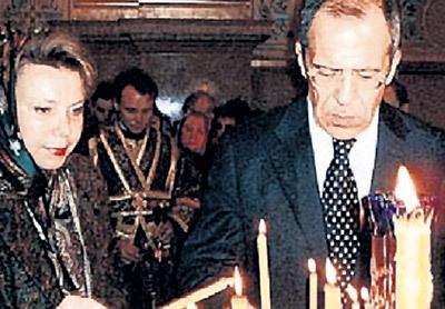 ...и вера в святое служение своей Отчизне. Фото: uznayvse.ru