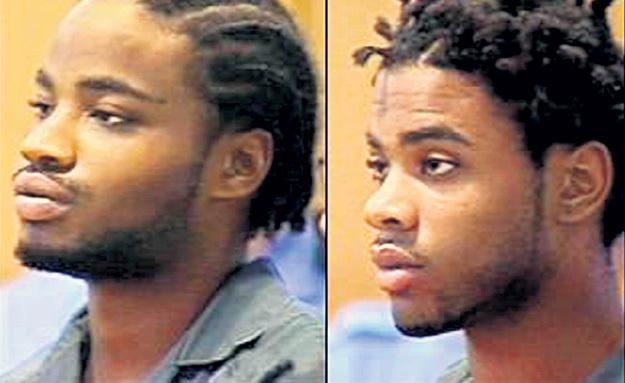 Братьев КАРР, расправившихся с семьёй из пяти человек, вскоре могут выпустить из тюрьмы