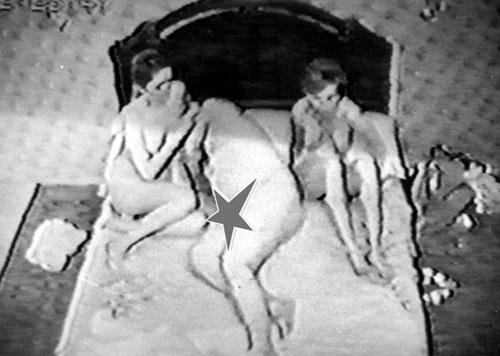 Евгений киселев секс компромат