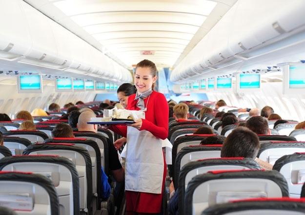 Фото: Austrian Airlines/flickr.com