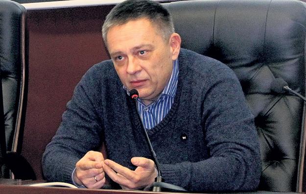 Фото с сайта severinform.ru