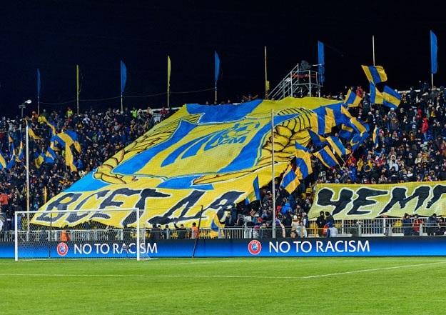 Фото: официальный сайт футбольного клуба «Ростов»