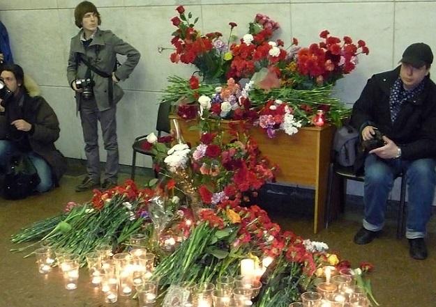 Фото: Скампецкий/Wikimedia.org