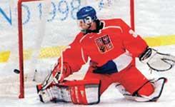 ЗВЕЗДНЫЙ ЧАС: на Олимпиаде в Нагано чехи стали чемпионами