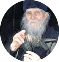 ОТЕЦ НИКОЛАЙ: был духовным наставником страждущих