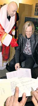 ВЫГОДНЫЙ КОНТРАКТ: теперь Сергей Челобанов будет радовать поклонников во время гастролей
