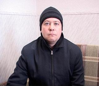 Задержанный Максим виновным себя не считает