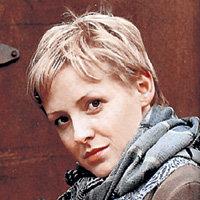 Наталия КУТОБАЕВА не побоялась брака с трижды разведённым мужчиной