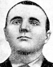 Дмитрий ОВЧАРЕНКО порубил фашистов в капусту