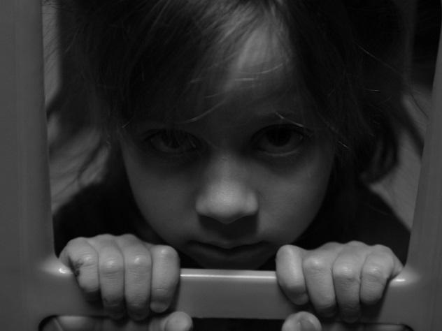 СКРФ возбудил дело пофакту принятия  погибшего вБалашихе ребенка  нетрезвым