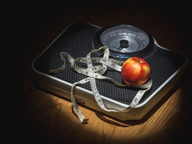 Исследование: Женщины слишним весом чаще рожают нездоровых детей
