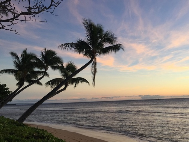 Гавайи готовят план действий наслучай ракетной атаки КНДР